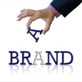 ثبت برند و علامت تجاری در ایران