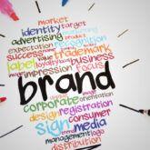 ثبت برند و علامت تجاری صنعتی