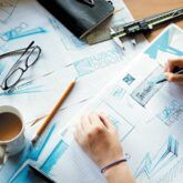 روند ثبت طرح صنعتی