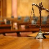 وکیل ثبتی