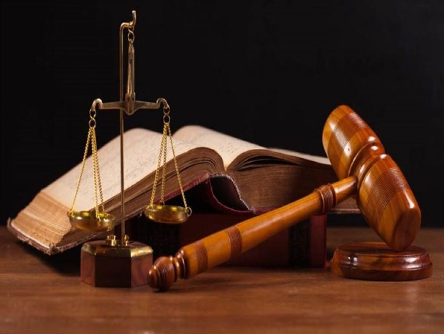 مشاوره با وکیل کیفری
