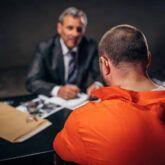 مشاوره با وکیل در تهران