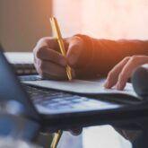 اجرا گذاشتن چک بی محل- اجرای چک از طریق اجرای ثبت